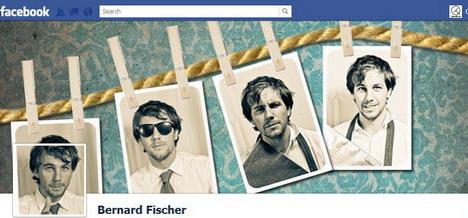 bernard_fisher_facebook_time_covers