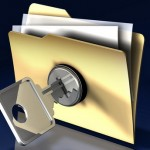 30 Best Data Backup, Restore and Synchronization Software Programs