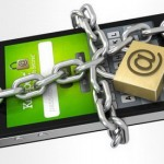 40 Best Security and Antivirus Apps for iPhone and Android Smartphones