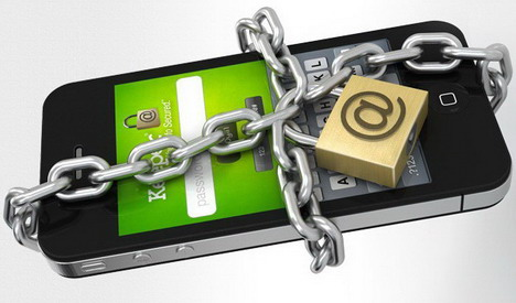 best_security_antivirus_apps_for_iphone_and_android_smartphones