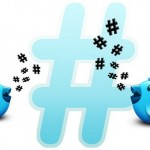Top 14 Best Twitter Hashtag Tools to Monitor and Keep Track of Trending Topics