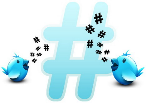 best_twitter_hashtag_tools