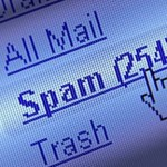 How to: Easy Ways to Stop Getting Spam Emails or Junk Mails