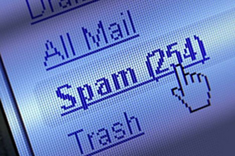 best_ways_to_stop_getting_spam_emails_junk_mails