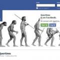 best_websites_to_download_free_facebook_timeline_covers