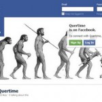 Top 24 Best Websites to Download Free Facebook Timeline Covers