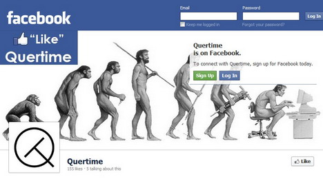 best_websites_to_download_free_facebook_timeline_covers