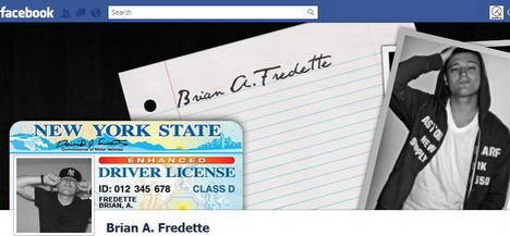 brian_a_fredette_facebook_time_covers