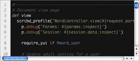 codecolorer_best_wordpress_plugin_to_display_code