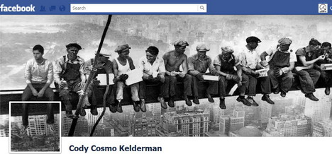 cody_cosmo_kelderman_facebook_time_covers
