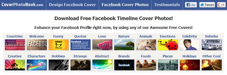 coverphotobook_best_sites_to_download_free_facebook_timeline_covers