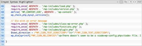 crayon_syntax_highlighter_best_wordpress_plugin_to_display_code