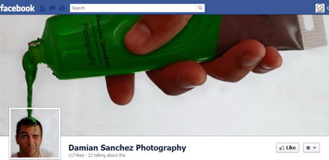 damian_sanchez_photography_facebook_time_covers