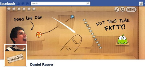 daniel_reeve_facebook_time_covers