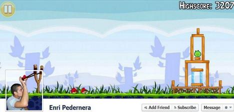 enri_pedernera_facebook_time_covers
