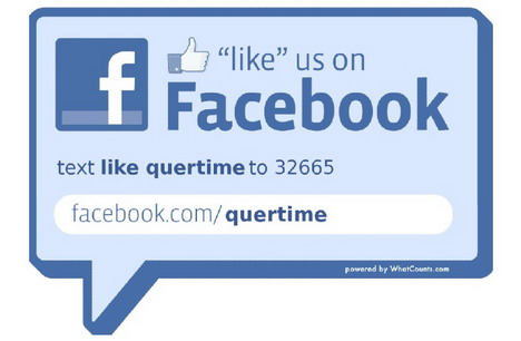 facebook_sign_generator