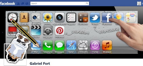 gabriel_fort_facebook_time_covers