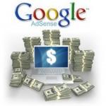 Google AdSense Tips: Place Google Ads Correctly to Make More Money