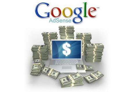 google_adsense_tips_place_ads_correctly_to_make_more_money
