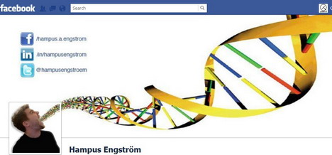 hampus_engstrom_facebook_time_covers