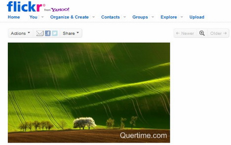 how_to_add_watermarks_for_flickr_photos_03