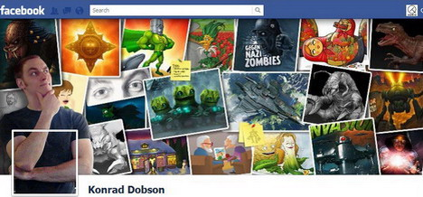 konrad_dobson_facebook_time_covers