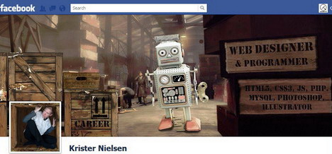 krister_nielsen_facebook_time_covers