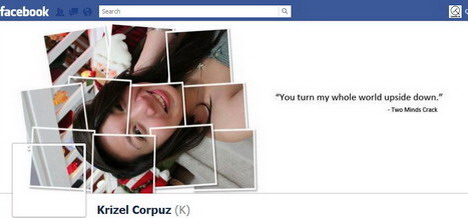 krizel_corpuz_facebook_time_covers