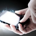 latest_mobile_technologies_and_their_advantages