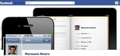 marouane_nouira_facebook_time_covers