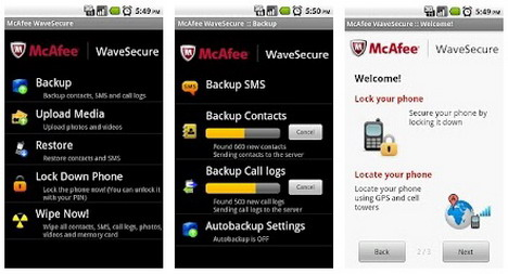 mcafee_wavesecure