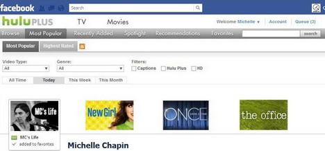 michelle_chapin_facebook_time_covers
