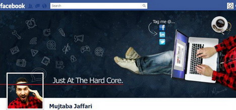 mujtaba_jaffari_facebook_time_covers