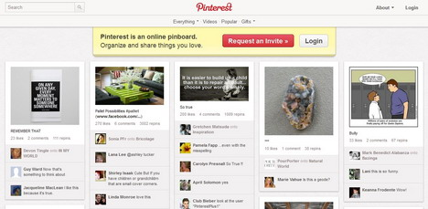 pinterest_best_tools_to_create_online_portfolio