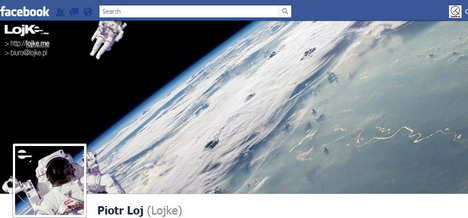 piotr_loj_facebook_time_covers