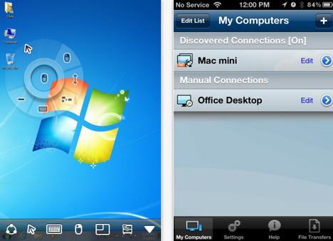 pocketcloud_remote_desktop_pro