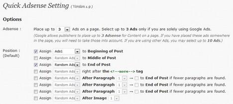 quick_adsense_best_google_adsense_plugins_for_wordpress_blogs