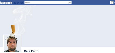 rafa_ferro_facebook_time_covers