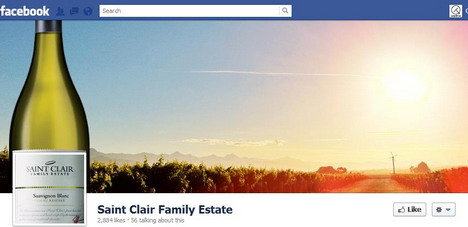 saint_clair_family_estate_facebook_time_covers