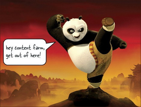 seo_tips_see_google_panda_farmer_as_a_point_scoring_system