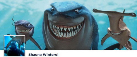 shauna_winterol_facebook_time_covers