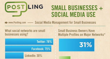 small_businesses_social_media_use_social_media_infographics