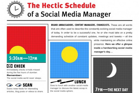 the_hectic_schedule_of_a_social_media_manager_infographics