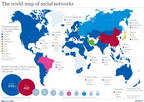 the_world_map_of_social_networks_social_media_infographics