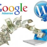 Top 25 Best Google AdSense Plugins for WordPress Blogs