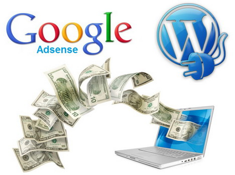 top_25_best_google_adsense_plugins_for_wordpress_blogs