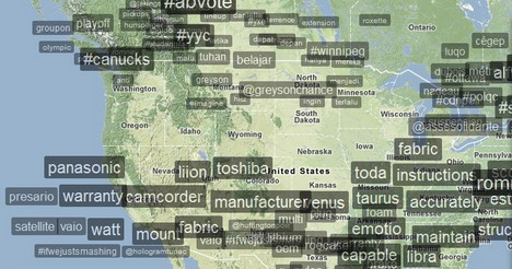 trendsmap_best_twitter_hashtag_tools