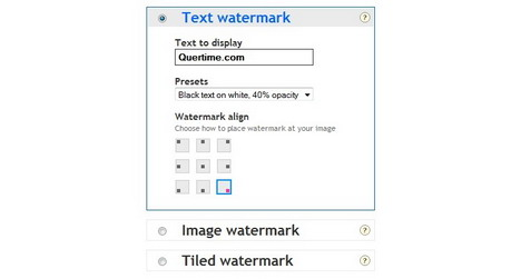 use_picmarkr_to_add_watermark_to_images_online_02