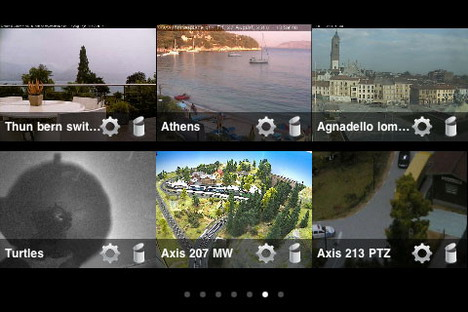 viewer_for_axis_cams