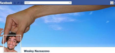 wesley_nazeazeno_facebook_time_covers